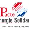 Le pacte energie Solidarité : 1€
