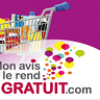 Carreffour : Tester des produits gratuitement