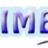 Empocher de l'argent juste en cliquant sur un mail : Milimel