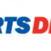 Dégriff de marques, sport et accessoires